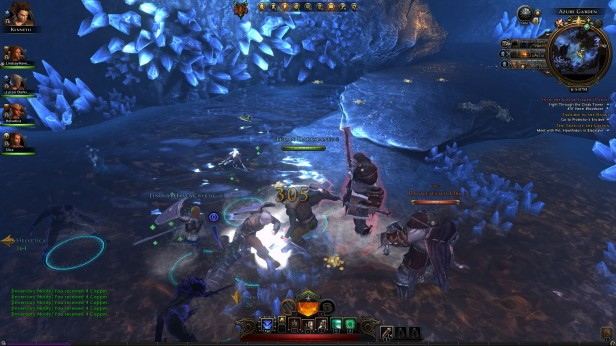 xbox-one-neverwinter