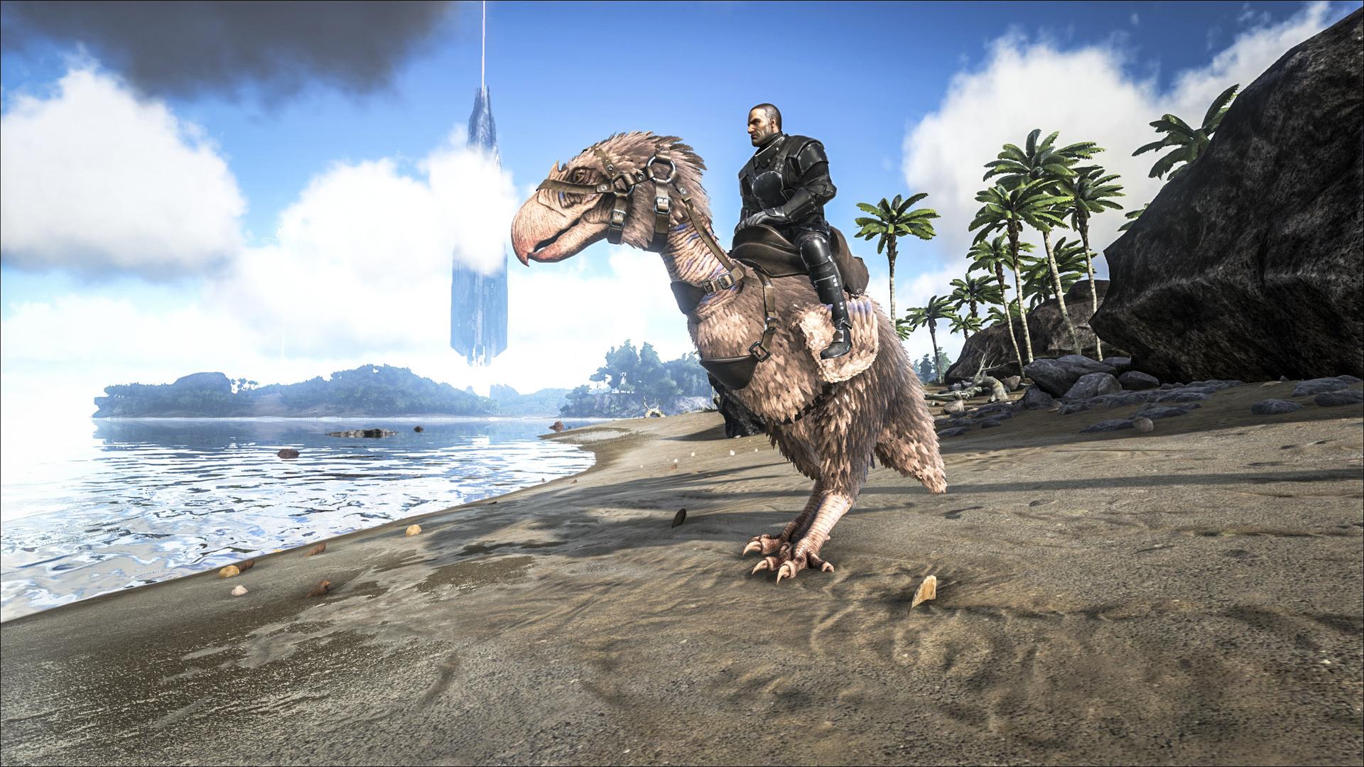ark-survival-evolved review 3