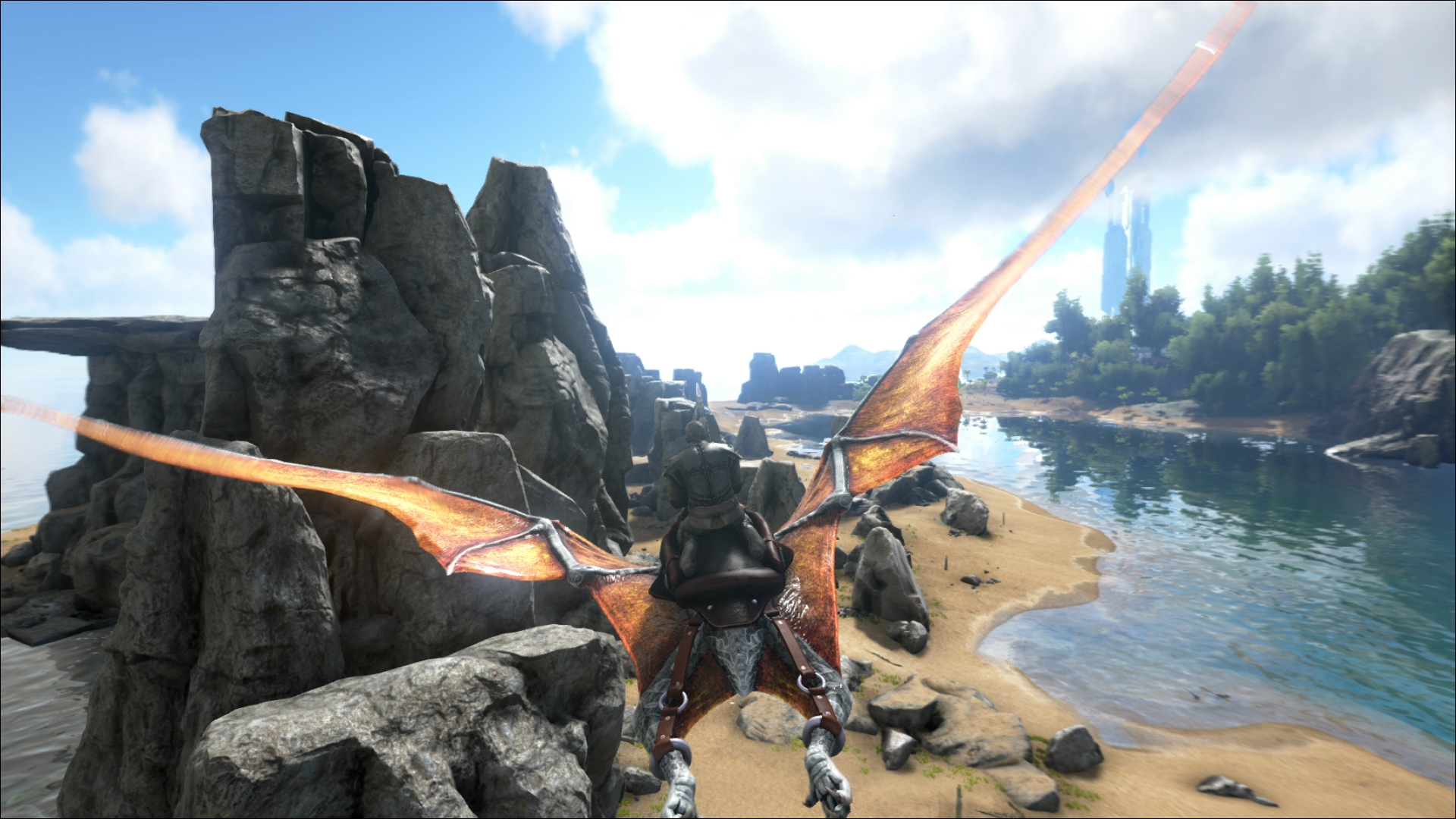 ark-survival-evolved review 4