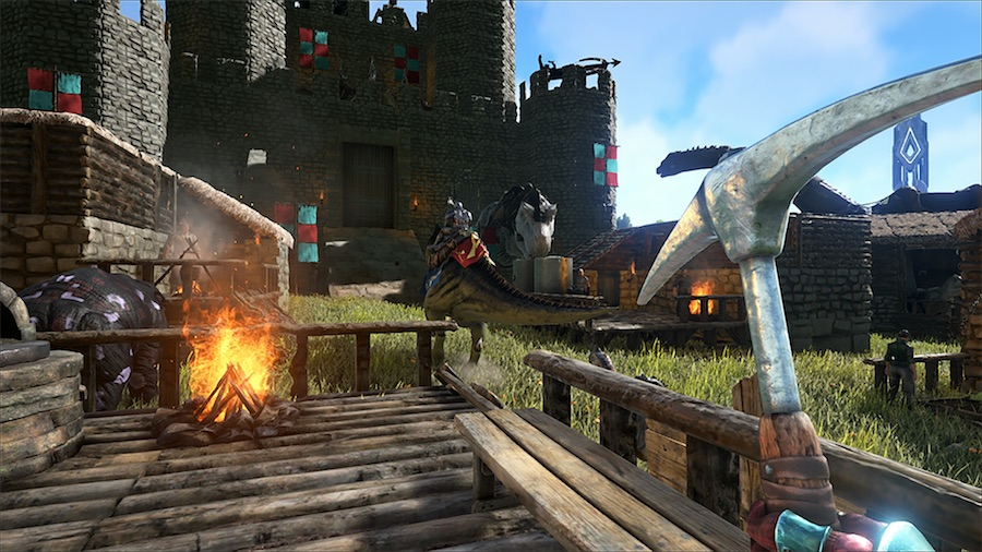 ark-survival-evolved review 6