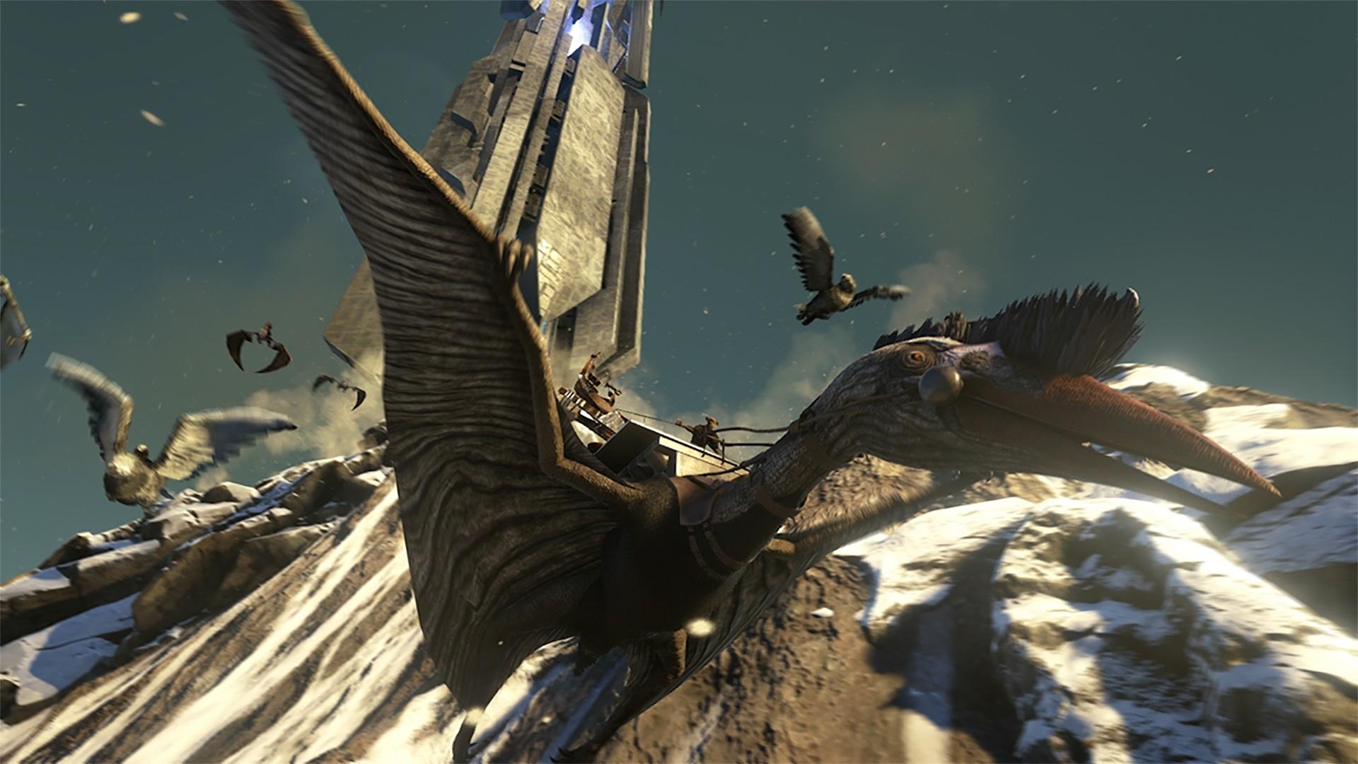 ark-survival-evolved review 7