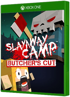 1681-slayaway-camp-butcher-s-cut-boxart