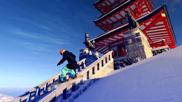 20121012_RTTO_Screen_JAPAN_2_1507801600