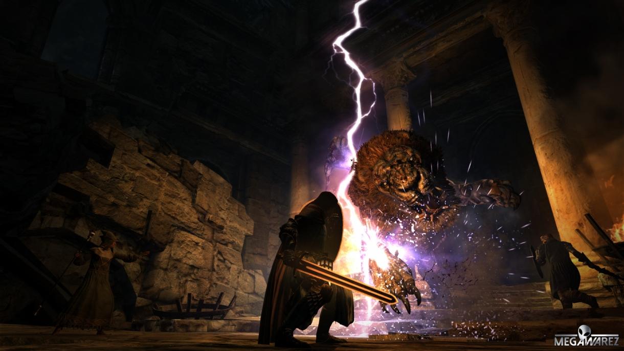 DragonsDogma Review 5.jpg