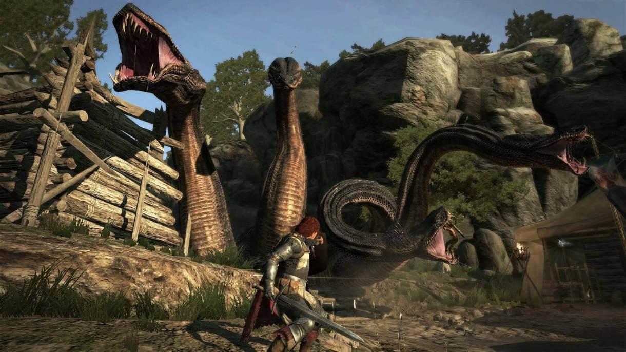 DragonsDogma Review 6.jpg