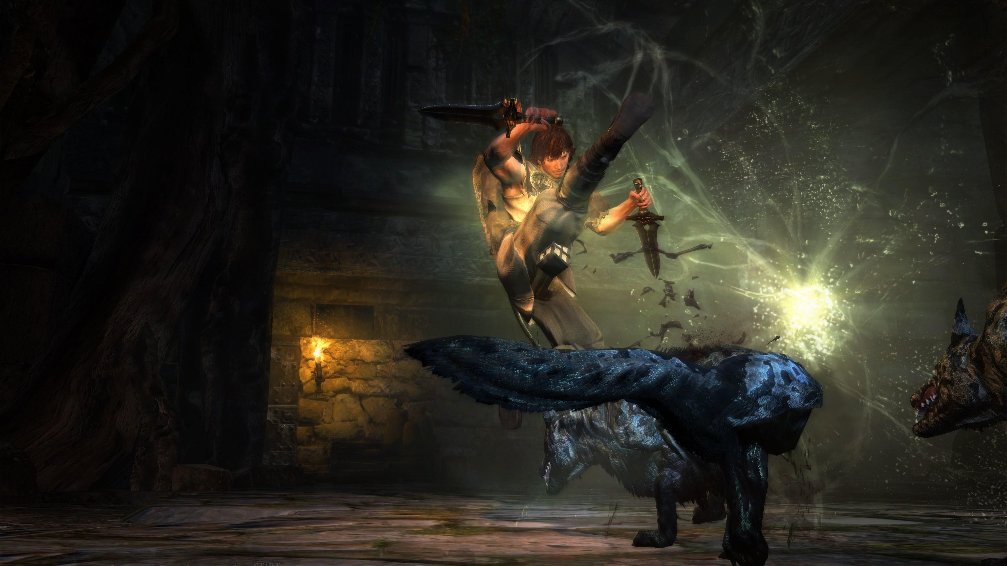 DragonsDogma Review 8.jpg
